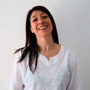 Damiana Catelli Hitocure