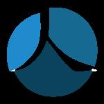 Hitocure Logo Grafico