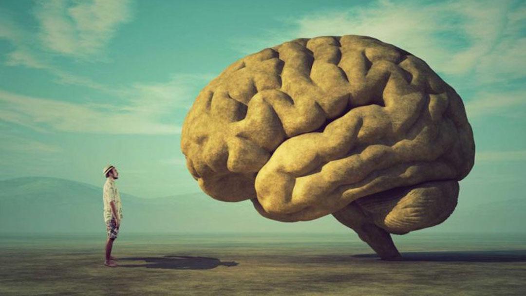 PNEI . Fisica, mente e corpo. Oriente e occidenti.